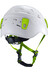 Camp Titan Helmet White